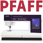 pfaffsewing.jpg