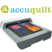 quilting accessories accuquilt brand