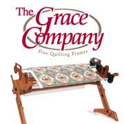 quilting accessories grace brand