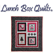 quilting accessories lunch box quilts