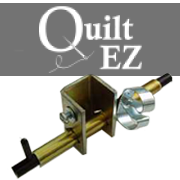 quilting accessories quilt-ez