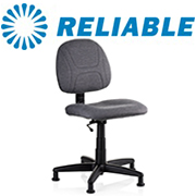 reliable brand sewing chairs
