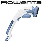 rowenta brand presses steamers