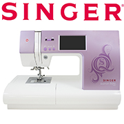 singer brand sewing machines