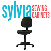 sylvia brand sewing chairs