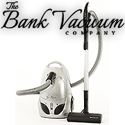 bank brand vacuum cleaners