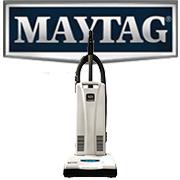 maytag brand vacuum cleaners