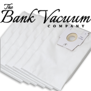 vacuum bags belts accessories bank brand