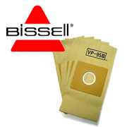 vacuum bags belts accessories bissell brand