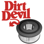 vacuum bags belts accessories dirt devil brand