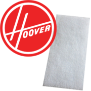 vacuum bags belts accessories hoover brand
