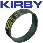 vacuum bags belts accessories kirby brand