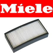 vacuum bags belts accessories miele brand