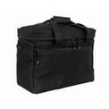 BlueFig CB18 Sewing Machine or Project Tote (Black)