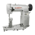 Consew Industrial Sewing Machine 288RB-2