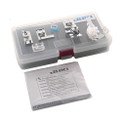 Juki Heavy User Kit for F and G Series Machines