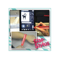 Janome Slap Bracelet Stylus for Touch Screens