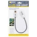Mighty Bright 2 LED USB Light
