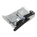 """Janome 1/4"""" Foot for 9mm Machines"""