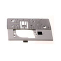 Janome Standard Needle Plate Fits 6019QC, 6125, 6260 & Others
