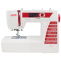 Janome DC2015 Computerized Sewing Machine Includes Free Bonus Accessories