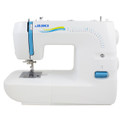 Juki HZL-353Z Show Model Sewing Machine
