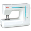 Janome FM725 Needle Felting Machine