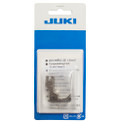 Juki Compensating Left 1.5mm Foot For TL Series Machines