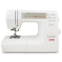 Janome Decor Excel Pro 5124 Sewing Machine with Exclusive Bonus Bundle