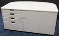 Fashion Sewing Cabinets Neptune Model 950