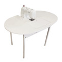 Fashion Cabinets Starlight Model 330 Free Motion Quilting Table