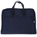 Bluefig Notions Bag in Black