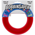 Grabbit Red Bobbin Saver