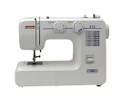 Janome 234 Sewing Machine - Refurbished