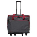 Janome Horizon Rolling Trolley