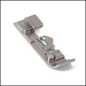 Singer Serger Taping Foot - Fits Models 14T967, 14T957, 14T948