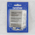 Brother SA131 - Adapter for PC8500