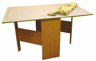 Arrow 98602 Pixie Cutting Table