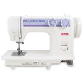 Janome 712T Treadle Sewing Machine with Exclusive Bonus Bundle