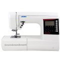 Juki HZL-G110 Sewing Machine