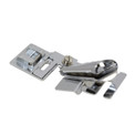 Juki Binder Foot For HZL-DX, HZL-F and HZL-G Series Machines