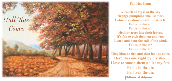 fall-has-come.-poetry-page-2.png