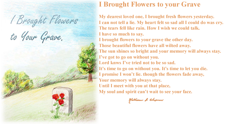 i-brought-flowers-largest.png