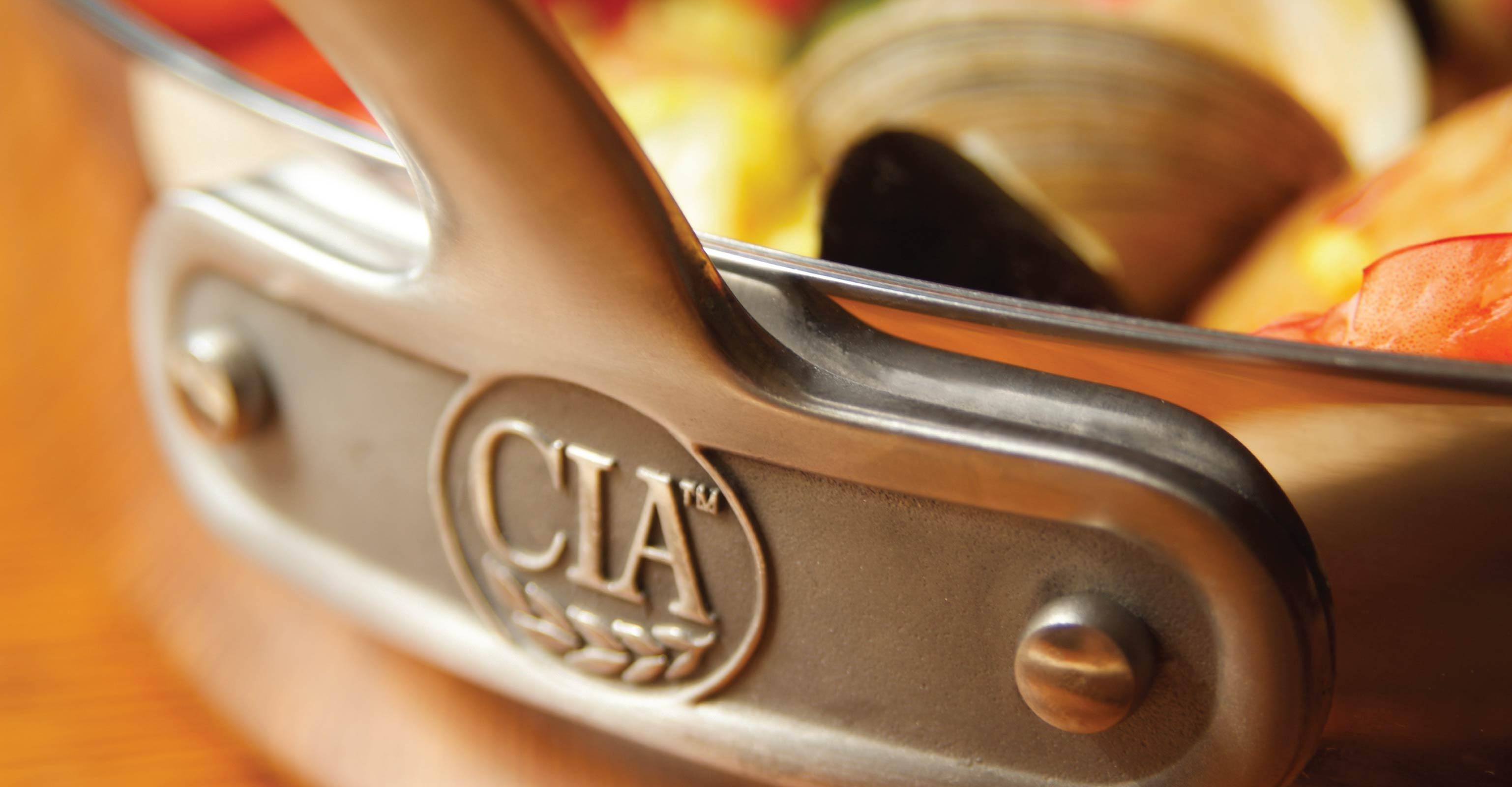 cookware-cia-logo.jpg