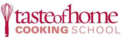 tohcs-logo.jpg