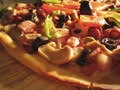 Pizza! Pizza! Pizza! ~ Hands On ~ Thursday March 12, 2015  7-9pm