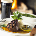 Encore! Chicago Steakhouse ~ Hands On  Monday, March 30, 2015  7-9 pm