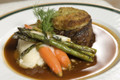 ENCORE! Chicago Steakhouse:  Hands On - Wednesday, March 1, 2017     7-9 PM