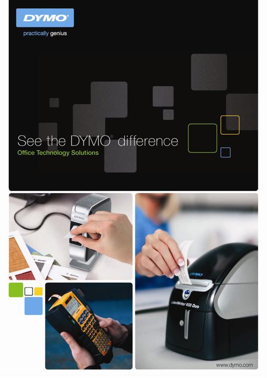 2011-dymo-catalogue-large-.jpg