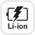 icon-lion-0002.jpg